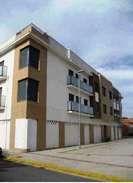 Local en venta en Cogullada, Carcaixent, Valencia, Calle Sebastian Hernandez, 71.200 €, 99 m2