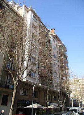 Piso en venta en Eixample, Barcelona, Barcelona, Calle Londres, 500.000 €, 4 habitaciones, 1 baño, 120 m2