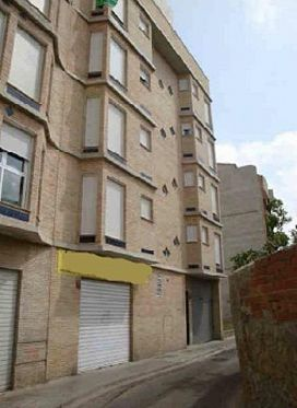 Piso en venta en Aldaia, Valencia, Calle Acequia, 88.000 €, 2 habitaciones, 2 baños, 92 m2