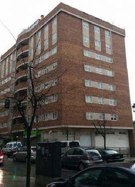 Local en venta en Vigo, Pontevedra, Calle Conde de Torrecedeira, 157.185 €, 231 m2