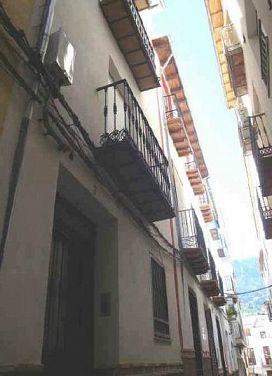 Piso en venta en Piso en Cazorla, Jaén, 72.000 €, 4 habitaciones, 191 m2