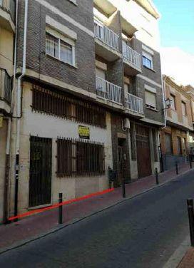 Local en venta en Benavente, Zamora, Calle Zamora, 176.913 €, 74 m2