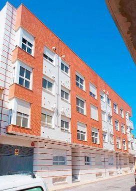 Piso en venta en Borriol, Castellón, Avenida Castellon, 134.000 €, 3 habitaciones, 146 m2