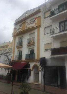 Local en venta en Estepona, Málaga, Calle Castillo, 137.954 €, 201 m2