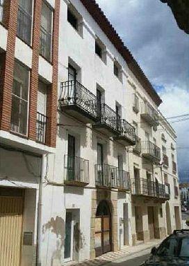 Casa en venta en Riba-roja D`ebre, Tarragona, Calle Iglesia, 259.200 €, 5 habitaciones, 1 baño, 569 m2