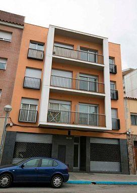 Piso en venta en Cal General, Tordera, Barcelona, Calle Ral, 73.800 €, 1 habitación, 1 baño, 59 m2