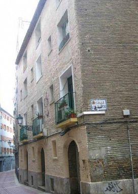 Trastero en venta en Zaragoza, Zaragoza, Calle del Turco, 3.271 €, 5 m2