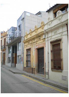 Casa en venta en Canet de Mar, Barcelona, Calle Torrent de Lladoners, 146.000 €, 100 m2