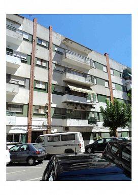 Piso en venta en Albaida, Albaida, Valencia, Calle Fiscal Segrelles, 25.800 €, 4 habitaciones, 1 baño, 90 m2