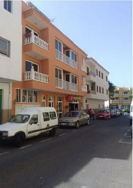 Local en venta en Granadilla de Abona, Santa Cruz de Tenerife, Calle la Gaviota, 280.000 €, 98 m2