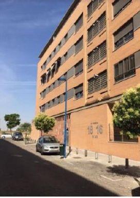 Local en alquiler en Zarzaquemada, Leganés, Madrid, Calle Cuenca, 600 €, 88 m2