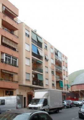 Piso en venta en Alquerieta, Alzira, Valencia, Calle Polinya, 35.000 €, 3 habitaciones, 114 m2
