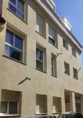 Piso en venta en Zaratán, Valladolid, Calle Corral Copera, 64.000 €, 1 habitación, 1 baño, 36 m2