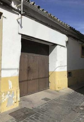 Local en venta en Los Albarizones, Jerez de la Frontera, Cádiz, Calle Rui Lopez, 82.800 €, 150 m2