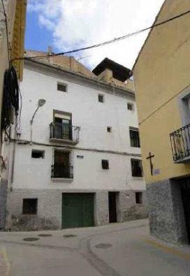 Casa en venta en Andosilla, Navarra, Calle Garandole, 32.300 €, 2 habitaciones, 150 m2