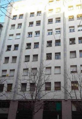Oficina en venta en El Mercadal, Girona, Girona, Calle Jaume I, 924.600 €, 593 m2