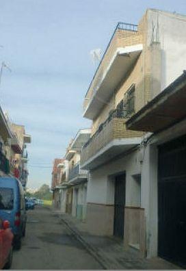 Casa en venta en Distrito Este-alcosa-torreblanca, Sevilla, Sevilla, Calle la Rinconada, 135.000 €, 5 habitaciones, 241 m2