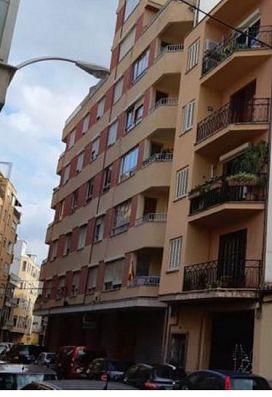 Local en venta en Palma de Mallorca, Baleares, Calle Antonio Noguera, 112.000 €, 122 m2