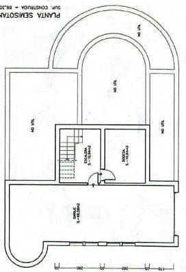 Casa en venta en Casa en Piera, Barcelona, 389.900 €, 3 habitaciones, 362 m2