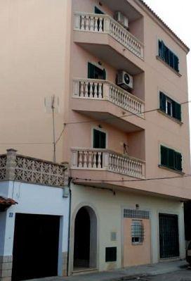 Piso en venta en Felanitx, Baleares, Calle Des Llebeig, 152.000 €, 4 habitaciones, 4 baños, 166 m2