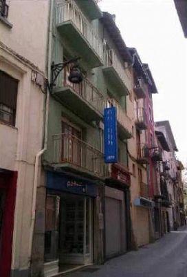 Piso en venta en Mas D`en Candi, Puigcerdà, Girona, Calle España, 93.600 €, 2 habitaciones, 1 baño, 84 m2