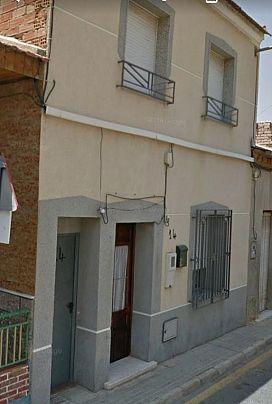 Piso en venta en Pedanía de los Ramos, Murcia, Murcia, Calle Saturno, 48.500 €, 1 baño, 91 m2
