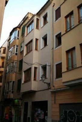 Piso en venta en El Call, Palma de Mallorca, Baleares, Calle Travessa D¿en Ballester, 332.000 €, 2 habitaciones, 120 m2