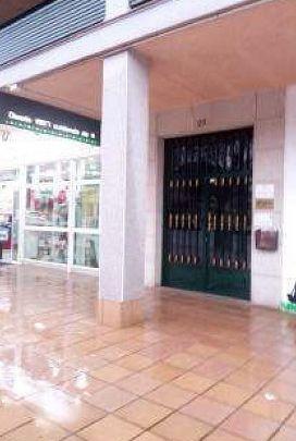 Oficina en venta en Oficina en Cáceres, Cáceres, 157.500 €, 135 m2