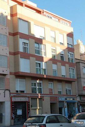 Piso en venta en Los Ángeles, Alicante/alacant, Alicante, Avenida Novelda, 106.000 €, 3 habitaciones, 139 m2
