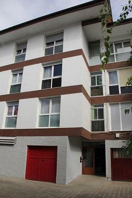 Piso en venta en Aretxabaleta, Aretxabaleta, Guipúzcoa, Calle Loramendi, 82.500 €, 3 habitaciones, 1 baño, 93 m2