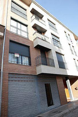 Local en venta en Cintruénigo, Cintruénigo, Navarra, Calle Diezma, 97.500 €, 338,1 m2