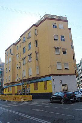 Piso en venta en Gandia, Valencia, Calle Xeresa, 31.600 €, 3 habitaciones, 1 baño, 74 m2
