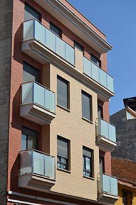 Piso en venta en Pedanía de El Palmar, Murcia, Murcia, Calle Gloria, 102.100 €, 3 habitaciones, 2 baños, 117 m2