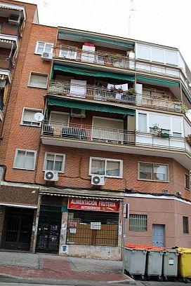 Local en alquiler en Moncloa-aravaca, Madrid, Madrid, Paseo Direccion, 800 €, 109 m2