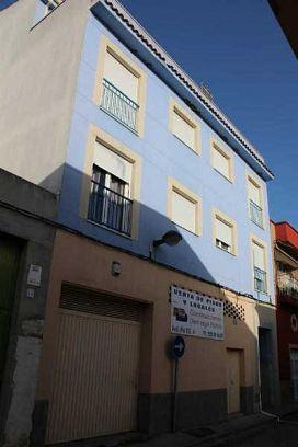 Piso en venta en Talavera de la Reina, Toledo, Calle San Joaquin, 37.500 €, 2 habitaciones, 1 baño, 83 m2