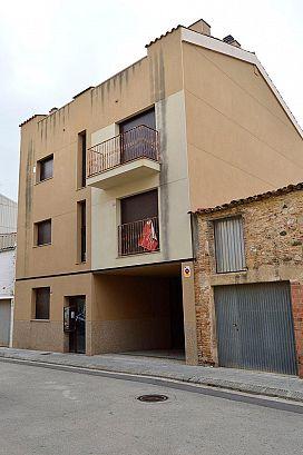 Local en venta en Els Hostalets de Pierola, Barcelona, Calle Esglesia, 37.100 €, 72,7 m2
