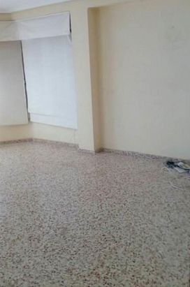 Piso en venta en Virgen de Gracia, Vila-real, Castellón, Calle Torrehermosa, 62.000 €, 4 habitaciones, 2 baños, 110,89 m2