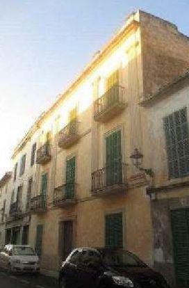Casa en venta en Felanitx, Baleares, Calle Rei Jaume I, 499.000 €, 5 habitaciones, 604 m2