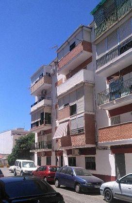 Piso en venta en Piso en Huelva, Huelva, 39.000 €, 3 habitaciones, 1 baño, 62,02 m2