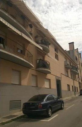 Piso en venta en Creu de Rupit, Arenys de Munt, Barcelona, Calle Rial Pascual, 98.000 €, 2 habitaciones, 1 baño, 83 m2