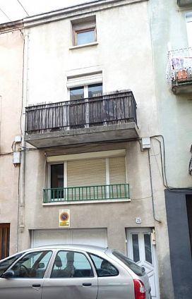Casa en venta en Valls, Tarragona, Calle Colon, 108.500 €, 2 habitaciones, 1 baño, 216 m2