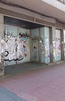 Local en venta en La Farola, Valladolid, Valladolid, Paseo Zorrilla, 340.000 €, 175 m2