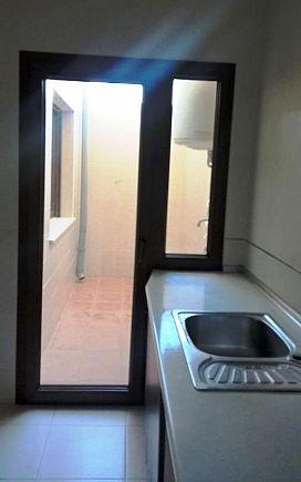 Piso en venta en Diputación de Rincón de San Ginés, Murcia, Murcia, Calle Cadete, 52.250 €, 2 habitaciones, 1 baño, 70 m2