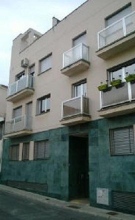 Piso en venta en Urbanización Pedro Verde, la Gabias, Granada, Calle Violeta, 62.000 €, 2 habitaciones, 1 baño, 97 m2