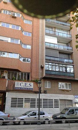 Local en venta en El Pla del Real, Valencia, Valencia, Calle Periodista Jose Ombuena, 56.538 €, 29 m2