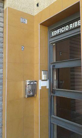 Piso en venta en Pedanía de Era Alta, Murcia, Murcia, Calle Santa Teresa, 60.000 €, 2 habitaciones, 1 baño, 92 m2