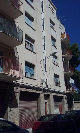 Piso en venta en Tarragona, Tarragona, Calle Sant Enric D`osso, 31.000 €, 3 habitaciones, 1 baño, 56 m2