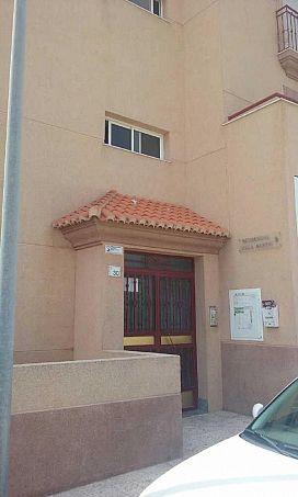 Piso en venta en La Gangosa - Vistasol, Vícar, Almería, Calle los Metaleros, 38.666 €, 3 habitaciones, 1 baño, 113 m2