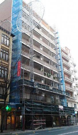 Local en venta en La Estrella, Logroño, La Rioja, Calle General Vara del Rey, 54.000 €, 74 m2