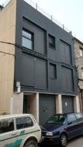Local en venta en Can Macià, Òdena, Barcelona, Calle Montserrat, 41.000 €, 84 m2